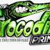 Cd (Ao Vivo) Gigante Crocodilo Prime na Fazenda Show (Djs Gordo e Dinho) 27/04/2018