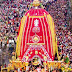 Essay on Rath Yatra Festivals of India Short Words