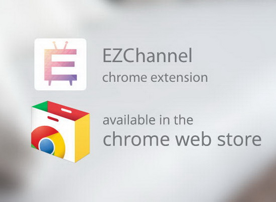 https://chrome.google.com/webstore/detail/ezchannel/mljlofllpagoegmpmfnioddefaeodamm