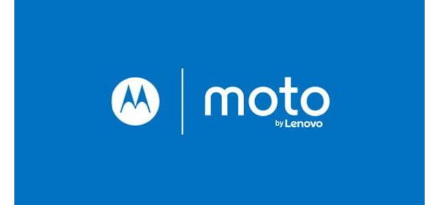 Motorola fará seu primeiro hackathon no Brasil; Inscrições são gratuitas.