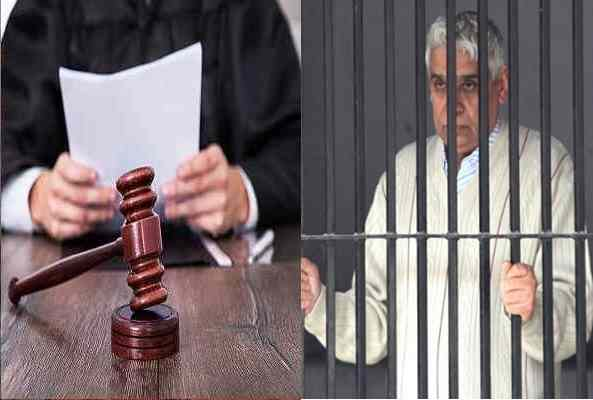 baba-rampal-bari-in-two-cases-will-not-release-from-jail-news