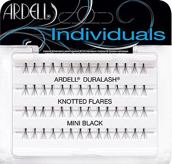 0fa3faf20de Ardell False Eyelashes