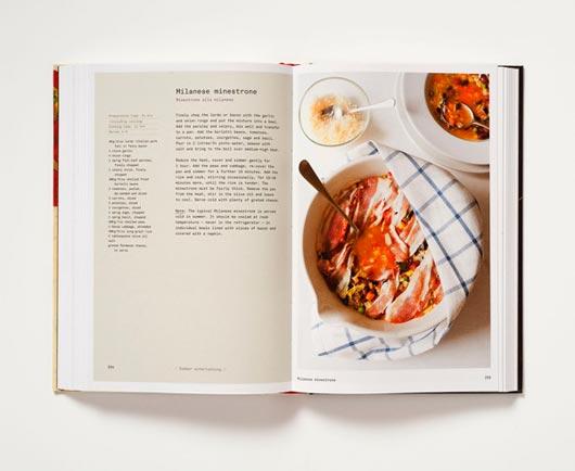 Recipe Booklet For Nija Kitchen System