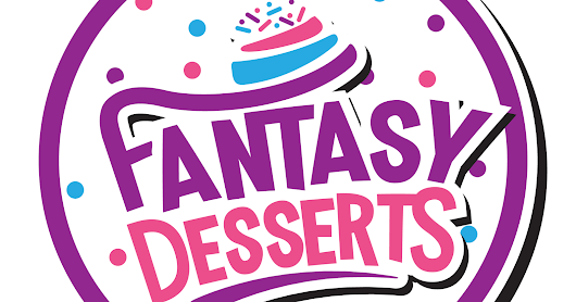 In the Spotlight - The Business Times - FANTASY DESSERTS at Orchard Gateway #01-15