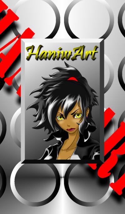 HANIWART5