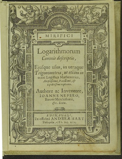http://www.maa.org/press/periodicals/convergence/mathematical-treasure-john-napier-s-mirifici-logarithmorum