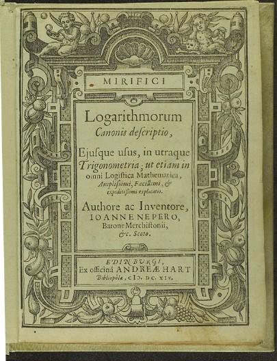 http://www.maa.org/press/periodicals/convergence/mathematical-treasure-john-napier-s-mirifici-logarithmorum
