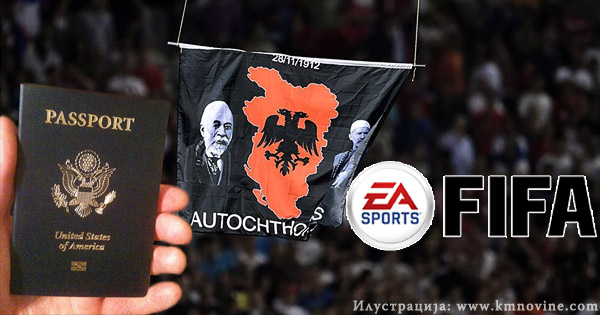 #Zoran_Čvorović #Velika_Albanija #Kosovo #Metohija #Izdaja #Vučić #Laž  #Šiptari #Albanci #Ekstremisti #Srbija #Separatisti #kmnovine