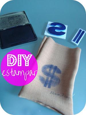 http://lostutorialesdeartbril.blogspot.com.es/2014/09/diy-como-estampar-una-bolsita-para-un.html