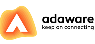 Ad Aware 2019