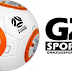 WIN A STAR WARS BB8 FOOTBALL