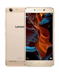 Lenovo Lemon 3 Smartphone Specification and Price