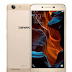 Lenovo Lemon 3 Smartphone Specification and Price