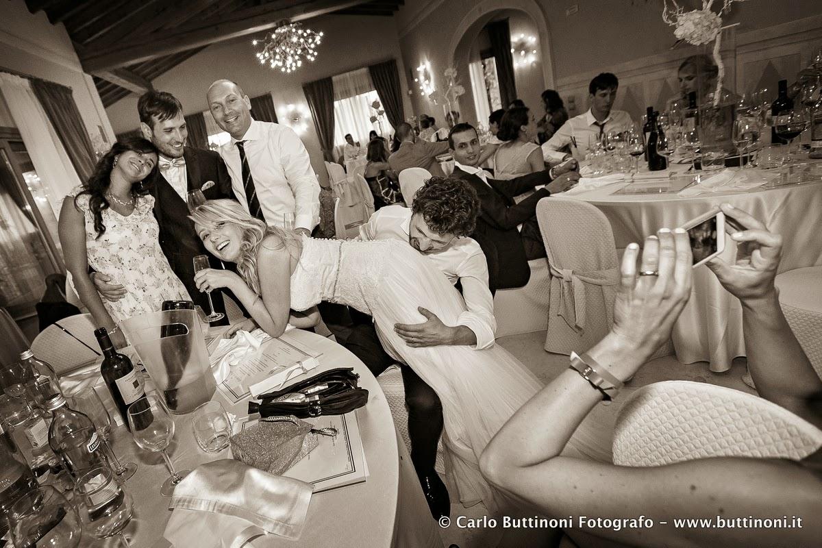 Fotografo Matrimonio Ferghettina