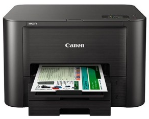 http://www.canondownloadcenter.com/2017/09/canon-maxify-ib4010-driver-software.html