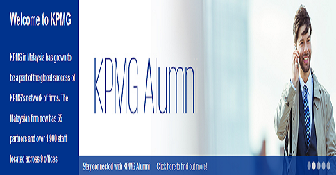 kpmg essay test Kpmg interview questions answers, kpmg placement papers, kpmg technical, hr interview questions, kpmg aptitude test questions, kpmg campus placements exam questions in categories , sql server, manual testing, sas, sap sd, sap mm, sap fi co, sap security, sap netweaver, oracle apps technical, oracle apps financial.