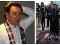 Ki Gendeng: Ahok Percaya Mistik Saat Sidang & Pencoblosan Selalu Bawa Dukun
