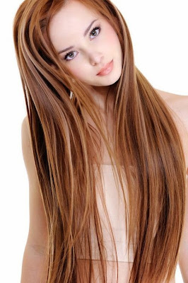 Beautiful Hair Pretty Hairstyles For Long Hair 2016