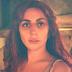 Conoce la historia del personaje de Lady Gaga en 'AHS: Roanoke'