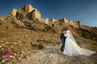 düğün fotoğrafarı - 5