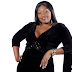 Sophie Ndaba set for an appearance on Isidingo