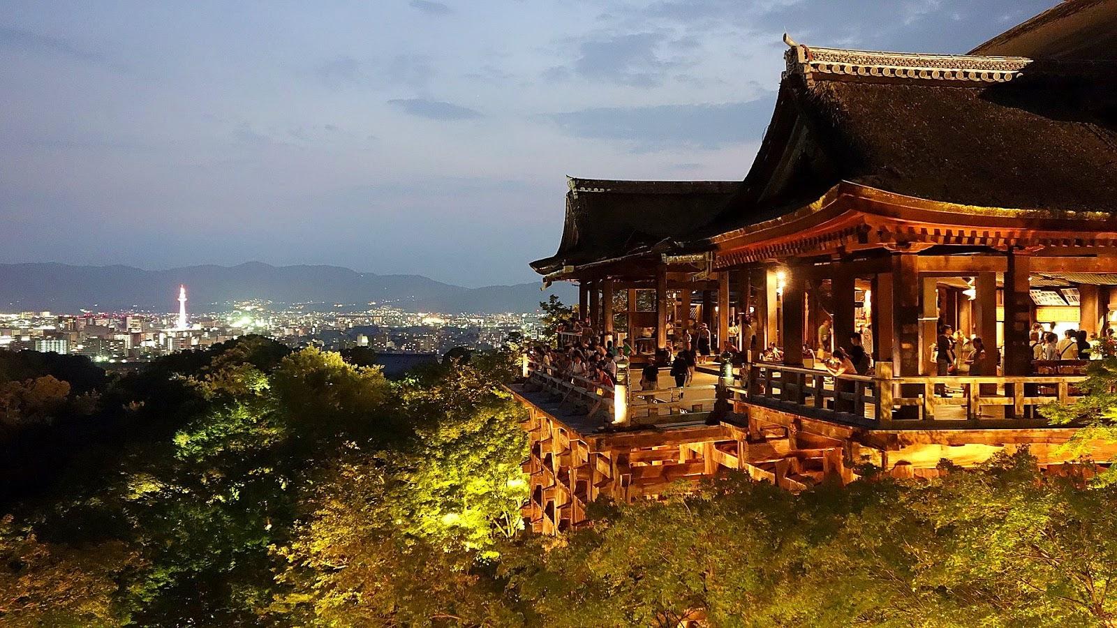 京都-京都景點-推薦-清水寺-Kiyomizu-dera Temple-自由行-旅遊-市區-京都必去景點-京都好玩景點-行程-京都必遊景點-日本-Kyoto-Tourist-Attraction
