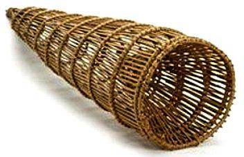 baltic-sea-9000-year-old-fishing-traps-f