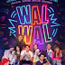 'Walwal' Of Regal Shows The Lives Of Young Men Today In The Age Of Social Media Starring Elmo Magalona, Jerome Ponce, Kiko Estrada And Donnie Pangilinan
