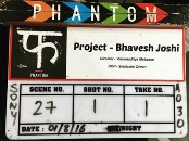 Harshvardhan Kapoor upcoming 2018 Hindi film Bhavesh Joshi Wiki, Poster, Release date, Songs list