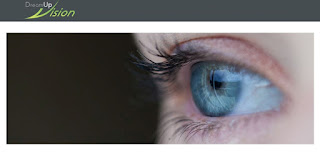 DreamUp Vision Analyze Retina Images For Early Diagnosis Of Eye Diseases