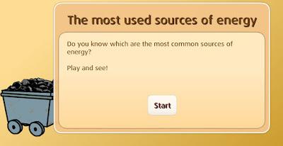 http://www.primaria.librosvivos.net/archivosCMS/3/3/16/usuarios/103294/9/6EP_Cono_en_ud6_The_most_used_sources_of_energy_1/frame_prim.swf