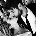 Miley Cyrus and Liam Hemsworth's Wedding Photos