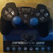 Collective Minds Rapid Fire PS3 Controller Review ~ Tester Brothers