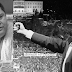 Η επική ατάκα του Ανδρέα Παπανδρέου το 1994 για τον Ευάγγελο Βενιζέλο..