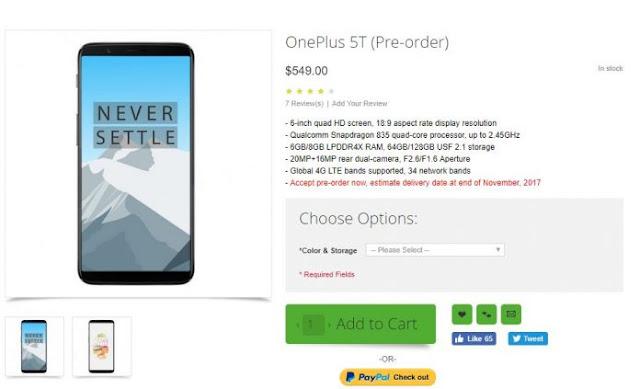 oneplus-5t-pre-order-on-oppomart