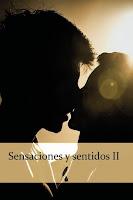 sensaciones y sentidos