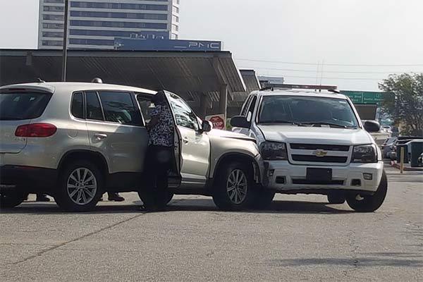 Klaim Asuransi Kendaraan Ditolak Meski Bayar Premi