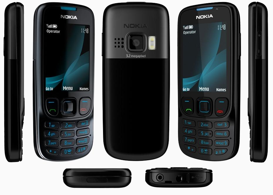 gsm world nokia 6303i classic. Black Bedroom Furniture Sets. Home Design Ideas