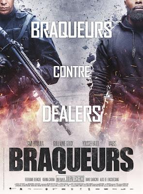http://fuckingcinephiles.blogspot.fr/2016/04/critique-braqueurs.html