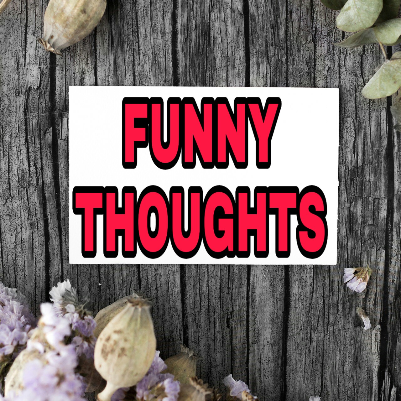funny thoughts in hindi best funny thoughts new hindi thoughts