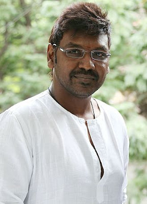 Raghava Lawrence Wiki, Height, Weight, Age, Wife, Family and Biography