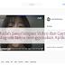 Cara Mudah Save/Simpan Video dan Gambar di Instagram tanpa menggunakan Aplikasi