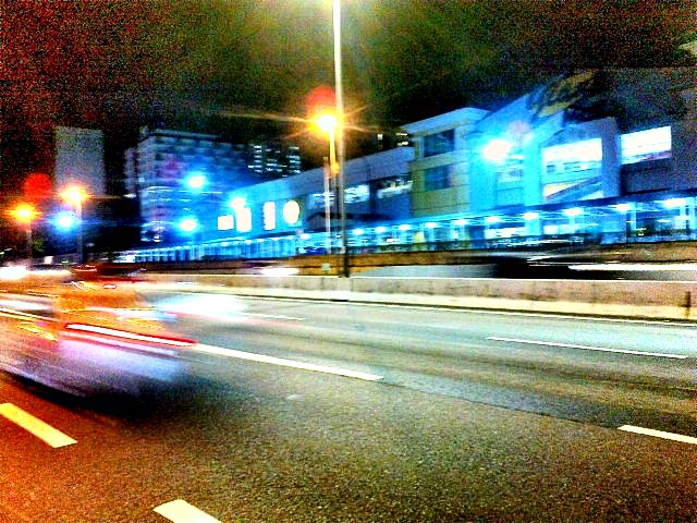 Mobile Photography, A Newfound Favorite 05