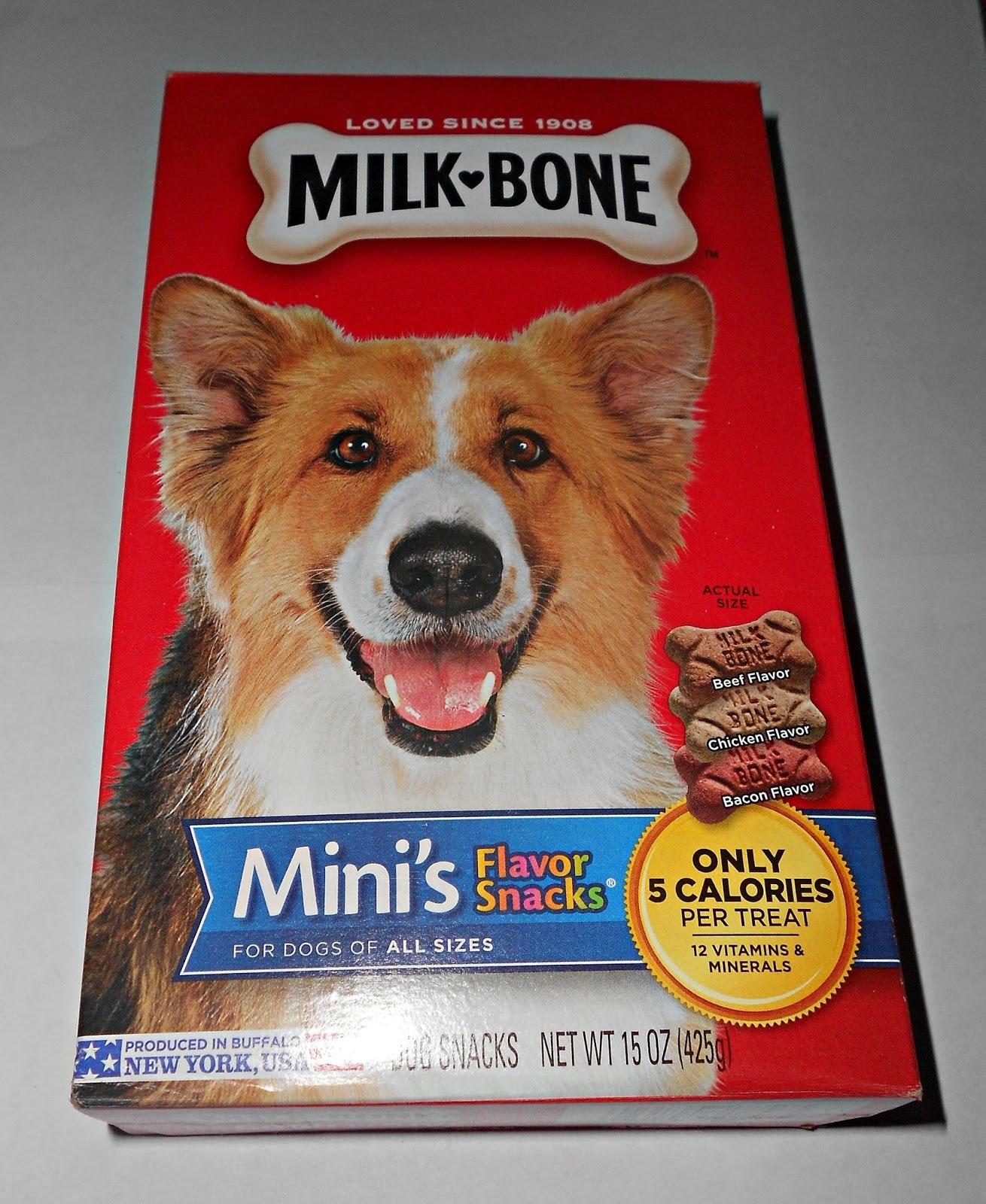 My Dog Ate Half A Bag Of Dog Food