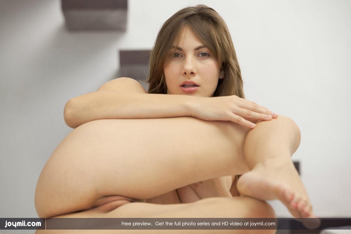 Venus una mujer excitante - 1 part 9