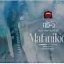 AUDIO: Fid Q Ft Baraka The Prince - Mafanikio   download Mp3
