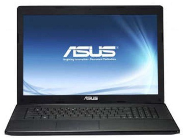 ASUS X45C INTEL HD GRAPHICS DRIVERS FOR WINDOWS 8