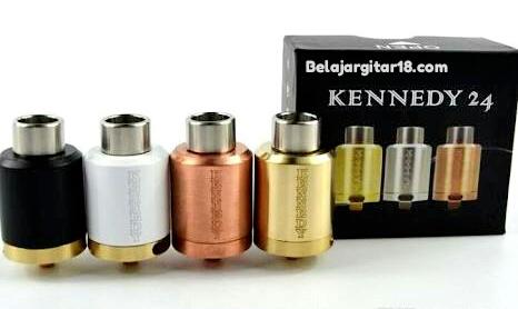 Kennedy 24mm