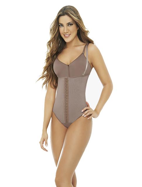 http://www.fajaslolita.mx/mujer/faja-body-colombiana-ref-7012/