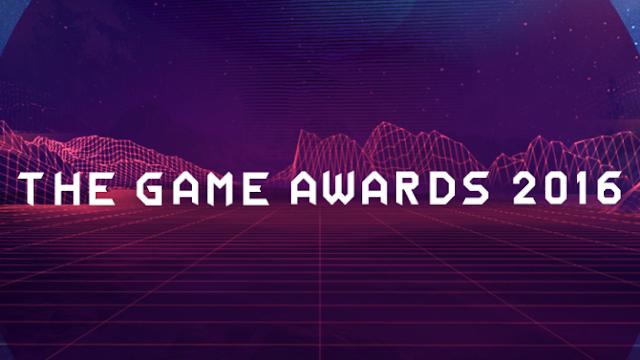 Este ha sido el juego y estudio ganador de los Game Awards 2016